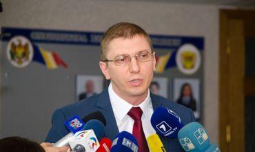 Прокуроры не нашли доказательств против Виорела Мораря в деле Транги.