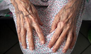 Медики из США вылечили артрит при помощи ультразвука.