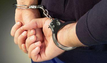 В Бельцах суд оставил на свободе мужчину, развращавшего малолетних.