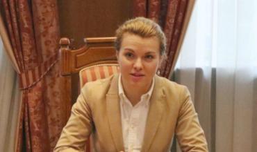 В МИДЕИ прошла встреча с представителем Украины по Приднестровью