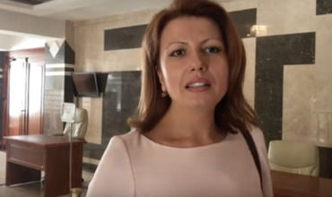 Депутат о соглашении ACUM – ПСРМ: Это план действий, а не обязательств