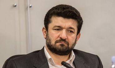 Бывший депутат Юрий Мунтян призвал посла США в Молдове не торопиться принимать подарок.