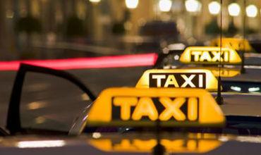 Большинство горожан говорят, что пользуются только услугами лицензированных фирм такси.