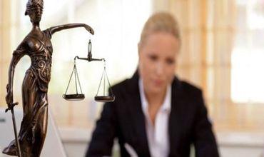 Высший совет магистратуры хочет привлечь к работе резервных судей.
