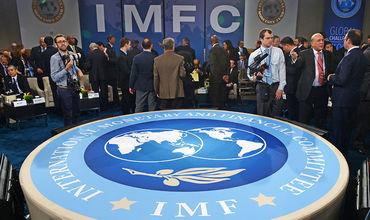 Международный валютный фонд (МВФ) понизил прогноз роста мировой экономики в 2016 и 2017 годах.