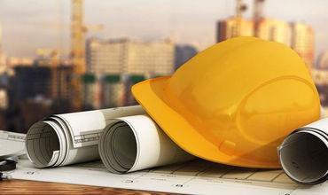 Получение разрешений на строительство упростят.