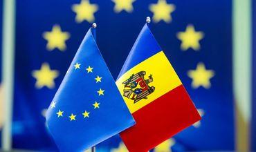 Делегация Европарламента совершит оценочный визит в Молдову