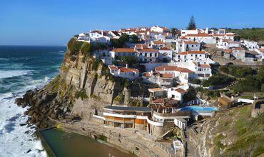 В Португалии подняли налог на квартиры с хорошим видом из окна.