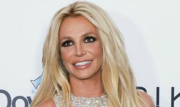 Американская поп-певицаБритни Спирсзаявила, что ее насильно удерживали в психиатрической больнице.