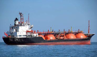 США предложили Евросоюзу покупать больше американского газа.