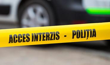 В квартире покончившего с собой мужчины обнаружили труп его жены