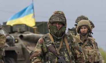 Дистрибьютор Bosch и Siemens: Военное положение затруднило поставки в Молдову