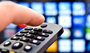 Большинство телеканалов снизили тарифы на предвыборную рекламу.