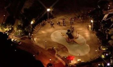 Крокодил атаковал мальчика неподалеку от курортного отеля.