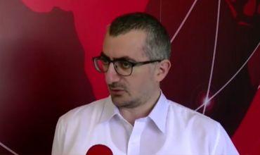 Варданян: На всех уровнях власти необходима взвешенная позиция по присутствию НАТО в Молдове