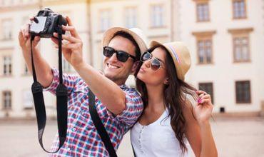 Кишинев расположился на девятой строчке списка самых популярных городов СНГ для туристов.