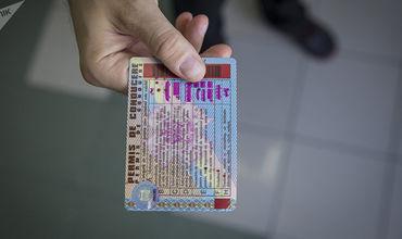 Хорошие новости для жителей Молдовы, которым назначен штраф