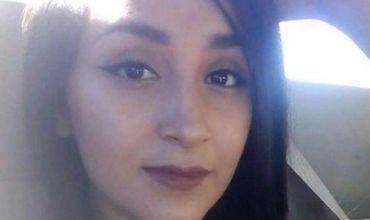 O tânără a murit la o zi după ce a fost diagnosticată cu gripă. Foto: digi24.ro