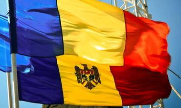 Цэрану: Смена власти в Молдове может испортить молдо-румынские отношения