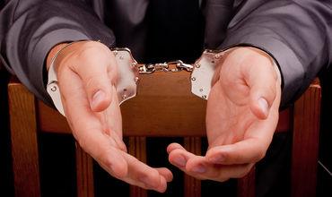Житель Чадыр-Лунги пытался подкупить полицейского.