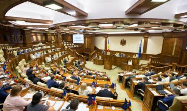 Депутаты не используют обновленную электронную систему голосования.