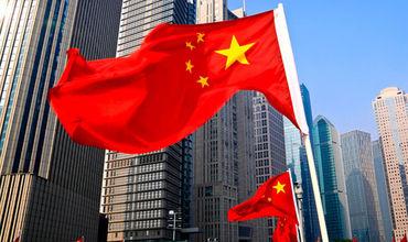 Эксперты признали Китай крупнейшим официальным мировым кредитором.