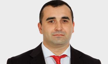 В молдавском парламенте появится новый депутат