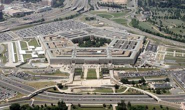 Пентагон: Дело Хашкаджи не повлияло на сотрудничество с Эр-Риядом.