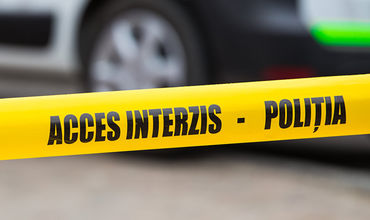 Правоохранительные органы принимают решение об открытии уголовного дела.