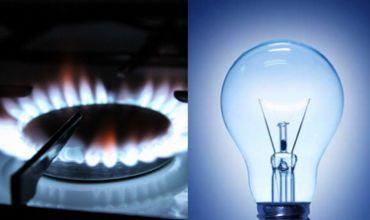 Вопрос о повышении тарифов на свет и газ НАРЭ рассмотрит 10 апреля