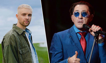 Российский певец Григорий Лепс прокомментировал скандальную выходку своего коллеги Егора Крида.