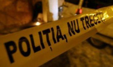 В Хынчештах 47-летний мужчина покончил жизнь самоубийством.