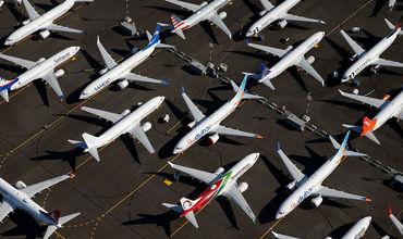 Безопасность Boeing 737 MAX никто не проверил.