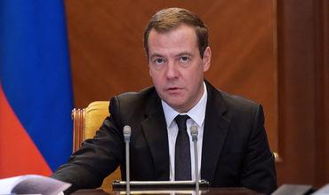 По первым оценкам, исполнение этого решения Д. Медведева приведёт к сокращению объёмов экспорта из Приднестровья в Россию на $13 млн.