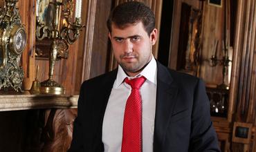 Ион Стурза утверждает, что Илан Шор должен почти миллиард долларов банкам Республики Молдова. Фото: ort.org