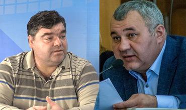 В Бельцах избраны новые вице-мэры