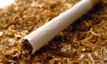 Одобрен План действий по борьбе с курением в Молдове.