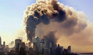 Назначена дата суда над организаторами терактов 11 сентября.