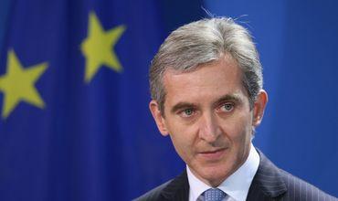 Лянкэ: Молдова выйдет из СНГ, когда подаст заявку на вступление в ЕС