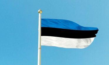 Глава МВД Эстонии хочет отменить безвизовый режим с Украиной.