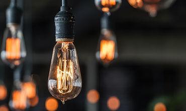 12 июня ожидаются отключения электроэнергии на некоторых улицах Кишинева.