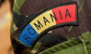 Молдаван с румынским паспортом смогут призывать на службу в Румынскую армию в случае, если эта страна вступит в войну.