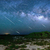 На Землю надвигается метеоритный шторм