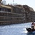 Тело последней жертвы Costa Concordia опознали по носкам