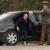Putin este nemulţumit de limuzina rusească