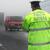 Atenţie şoferi! Poliția rutieră intensifică controalele