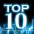 TOP 10 atacuri de tip raider în Moldova