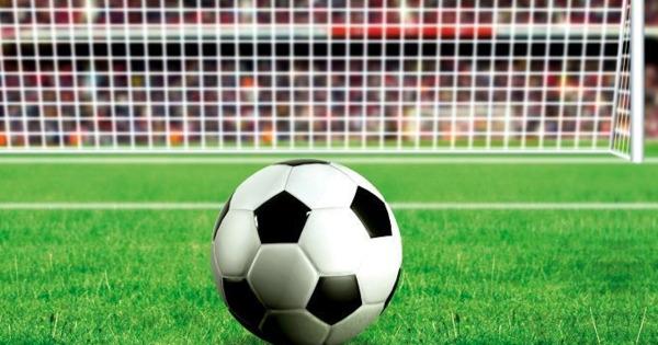 Naționala feminină de fotbal a R. Moldova a suferit o înfrângere usturătoare thumbnail