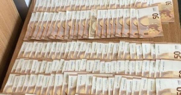 Dodon: Milionul confiscat la vamă va ajunge în bugetul de stat thumbnail