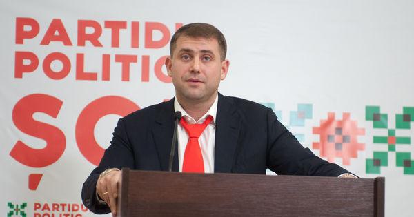 Curtea de Apel Cahul a amânat pentru 12 iunie examinarea procesului lui Ilan Șor thumbnail